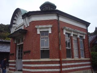 Meijimura_2008_4_4
