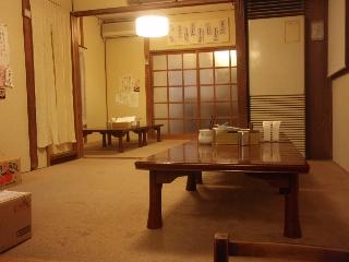 20081115_fujiya3