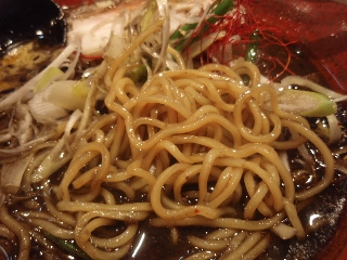 Keisuke_2008_3