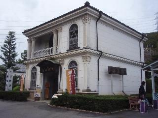 Meijimura_2008_5_1
