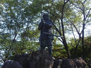 Tomiya_2008_3