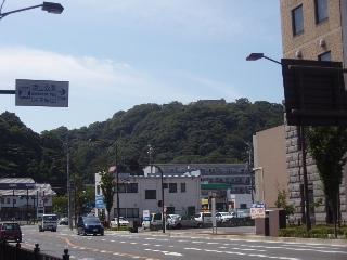 Yonago_2008_1