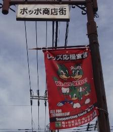 20081123shimizu3