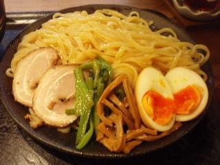 20081129_ichinosuke3