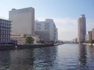 20081129_nakanosima1