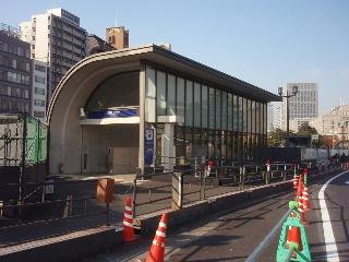 20081129_nakanosima2_6