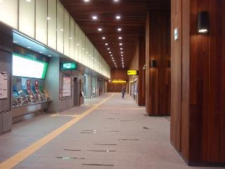 20081129_nakanosima2_9