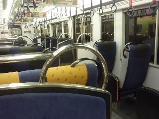 20081129_nakanosima9