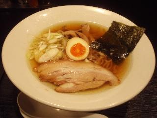 Shinano_2008_2