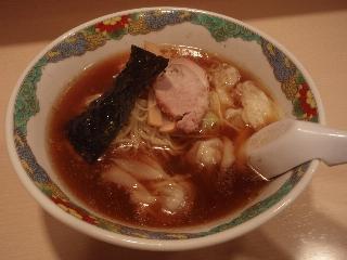 Yashima2008_2