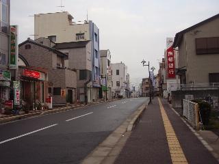 Kokawa1