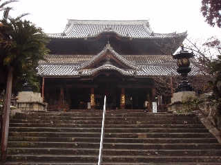 Kokawa4