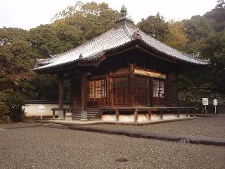 Kokawa6