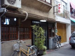 Matsuyama1_1