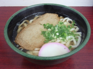Matsuyama1_5