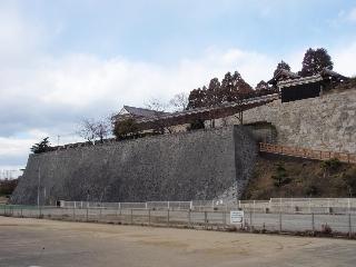 Matsuyama2_1