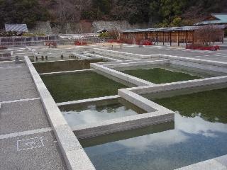 Matsuyama2_3