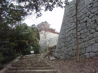 Matsuyama2_6