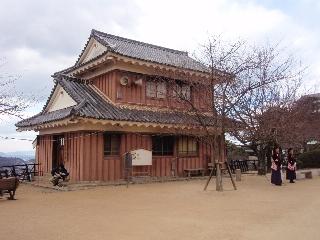 Matsuyama3_5