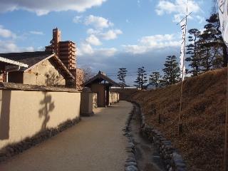Matsuyama4_3