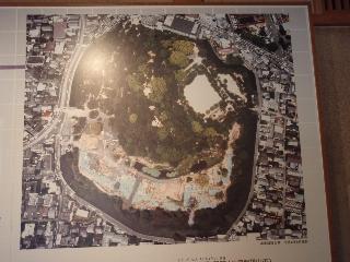 Matsuyama4_6