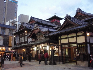 Matsuyama5_2