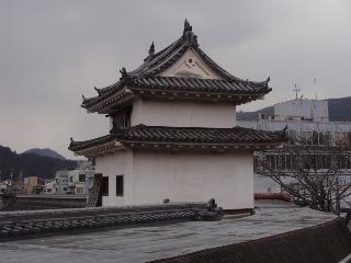 Ohzu1_2