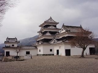 Ohzu1_4