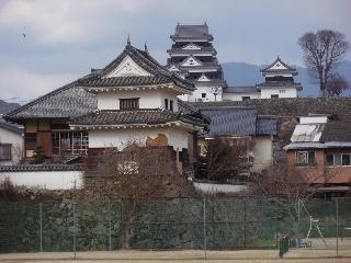 Ohzu1_7
