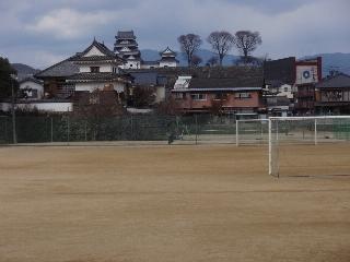 Ohzu1_8