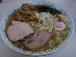 Taisyouken_ouji_2