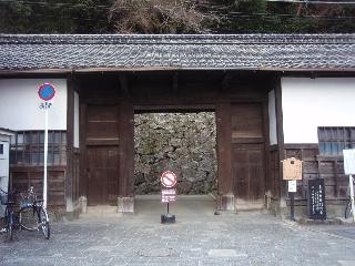 Uwajima5