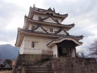 Uwajima8