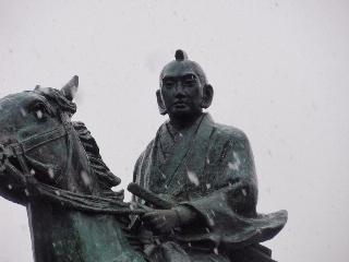 Wakayamazyo1