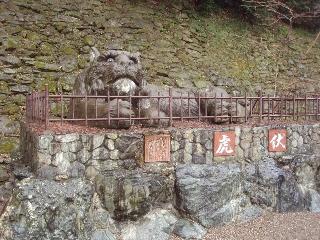 Wakayamazyo3