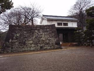 Wakayamazyo4_2