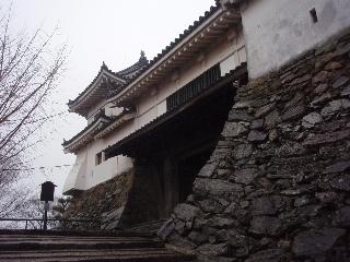 Wakayamazyo6