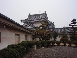 Wakayamazyo7