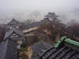 Wakayamazyo9