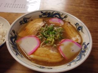 Yamatame2