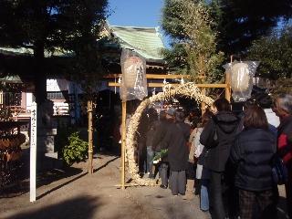 20090103_asakusa_03