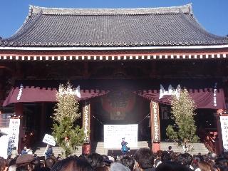 20090103_asakusa_04