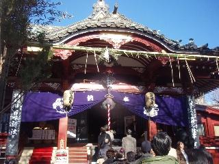 20090103_asakusa_05