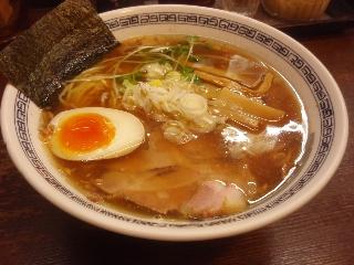 Yuuhiya2
