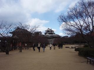 Matsuyama3_8