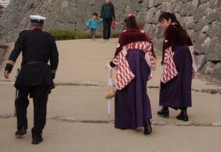 Matsuyama5_5
