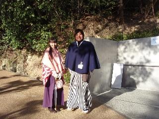 Matsuyama5_6