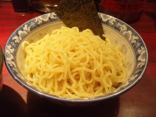Kitakama3_2