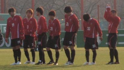 20090207meiji1