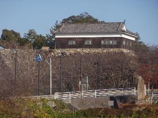 Kameyama1